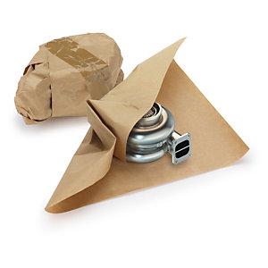 Kraftový papír RAJAKRAFT