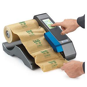 Papírová výplň pro přístroj RAJAAIR