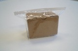 Krabice v sáčku Rajapack